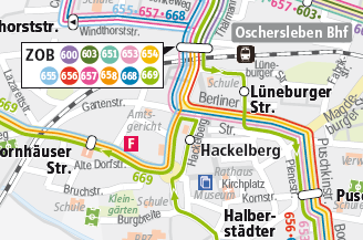 tl_files/ohrebus/downloads/image-stadtliniennetzplan_OC.png